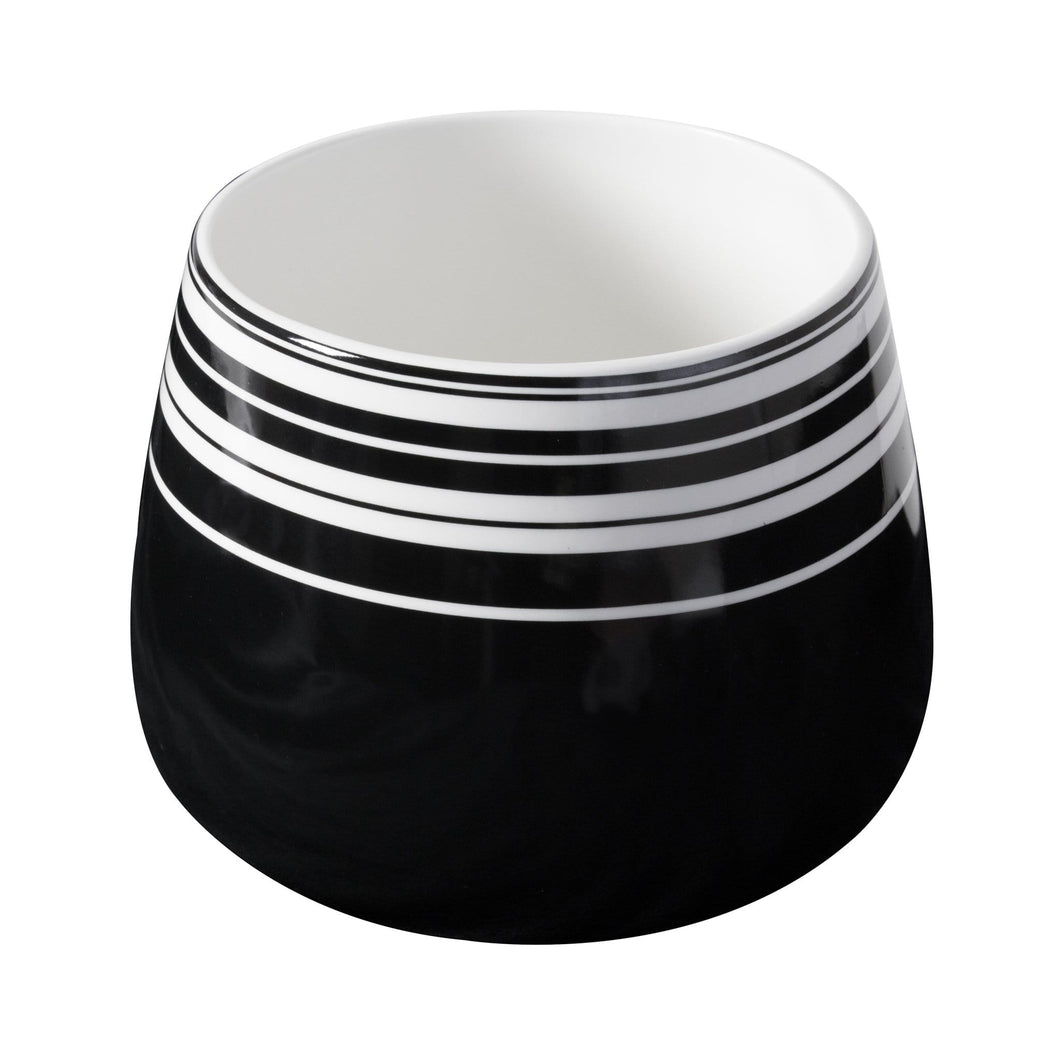 Home Accents Santiago Pot H14.2cm