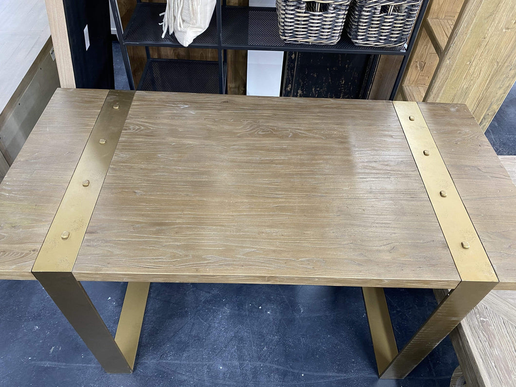 Royce Dining Table 1.6m