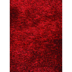 Rugs Allure 200x300 Cranberry Rug