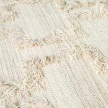 Load image into Gallery viewer, Rugs Lapis 190x290 Ivory Rug