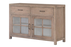 Sideboards/Consoles Gaines Sideboard (Medium)