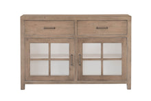 Load image into Gallery viewer, Sideboards/Consoles Gaines Sideboard (Medium)