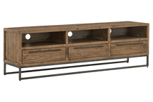 Load image into Gallery viewer, Sideboards/Consoles Monterey TV Unit