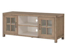 Load image into Gallery viewer, Sideboards/Consoles Solid wood TV Unit