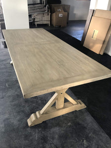Tables Gaines Dining Table 2.0m