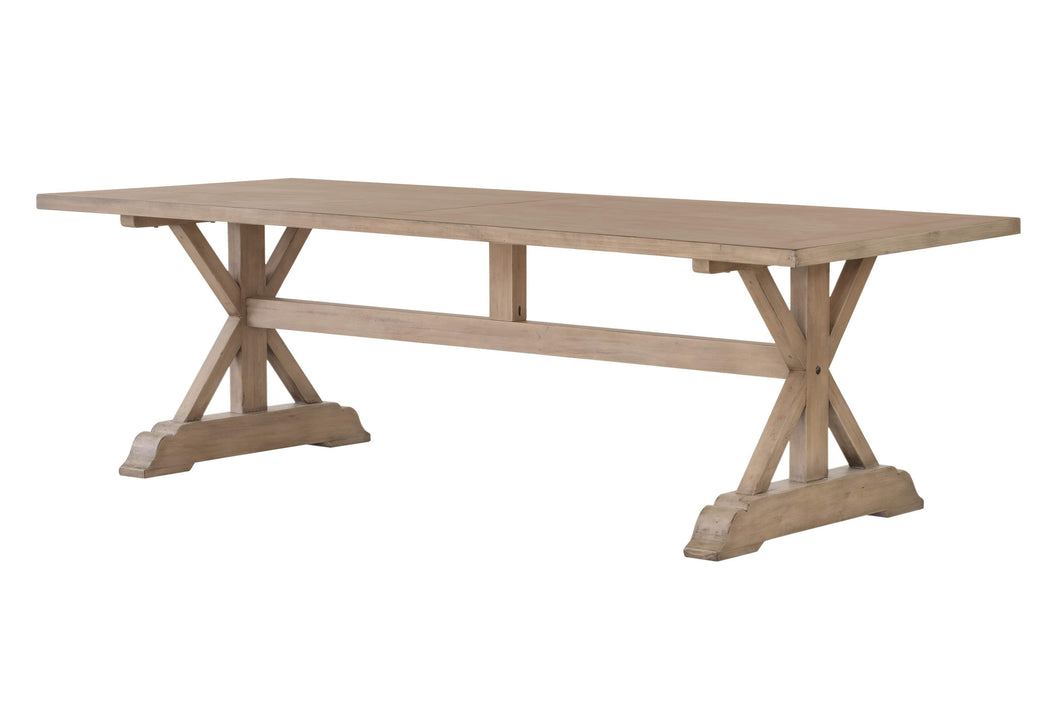 Tables Gaines Dining Table 2.5m