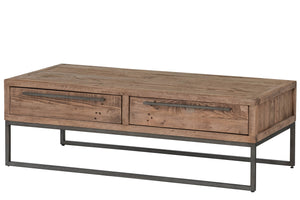 Tables Monterey Coffee Table