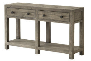 Tables Stonemill Console Table