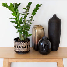 Load image into Gallery viewer, Vases Fusion Vase H40.5cm