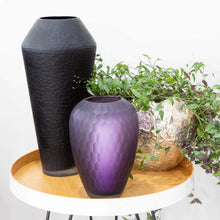 Load image into Gallery viewer, Vases Madagascar Vase