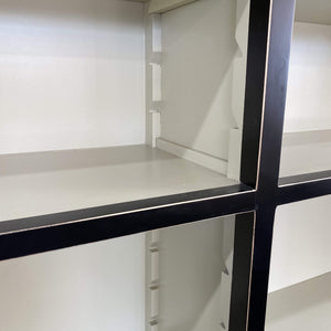 XL Bookcase Extra Large Bookcase