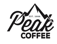 Peak Coffee Australia