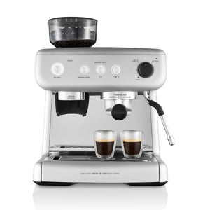 24 Month Coffee and Espresso Machine Subscription