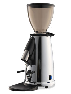Macap M2M On Demand | Peak Coffee Australia