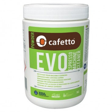 peak-coffee-australia - Cafetto Evo
