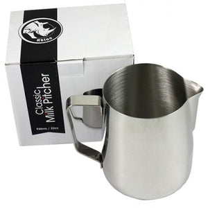 peak-coffee-australia - Rhino™ Coffee Gear Classic Pitcher