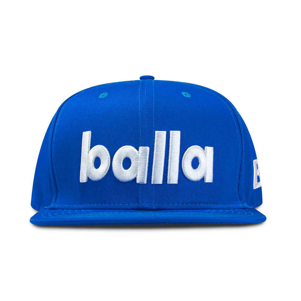 Balla Magic Snapback