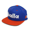 Balla New York Snapback