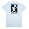 Run with Giants Balla X BME tee