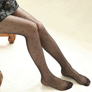 Hot sale 6 styles Pantyhose sticky woman Stockings Fishnet sexy party Club tights mesh nylons Slim Transparent seamless Stocking
