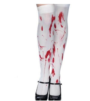 halloween Costume M,2XL Adult Ragged Sexy Scary Mummy Costumes blood Sexy nurse costumes for women cosplay zombie costumes