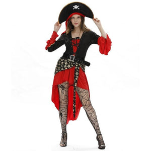 halloween costumes for women cosplay Clothing Sexy Cloak Dress Suit Cosplay Halloween Clothes Festival