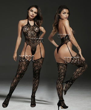 Sexy Underwear Chemises Catsuit product erotic Catsuit slutty clothes sexy dress erotic clothing porno sexy lingerie for women