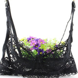 Sexy Push Up Bra Women Lace Bras for Women Bralette Bra Push Up Underwear Padded Women Brassiere Lingerie soutien gorge