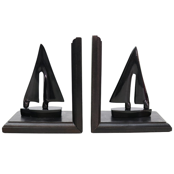 Book Ends I Boats (PRE ORDE R delivery end of March)