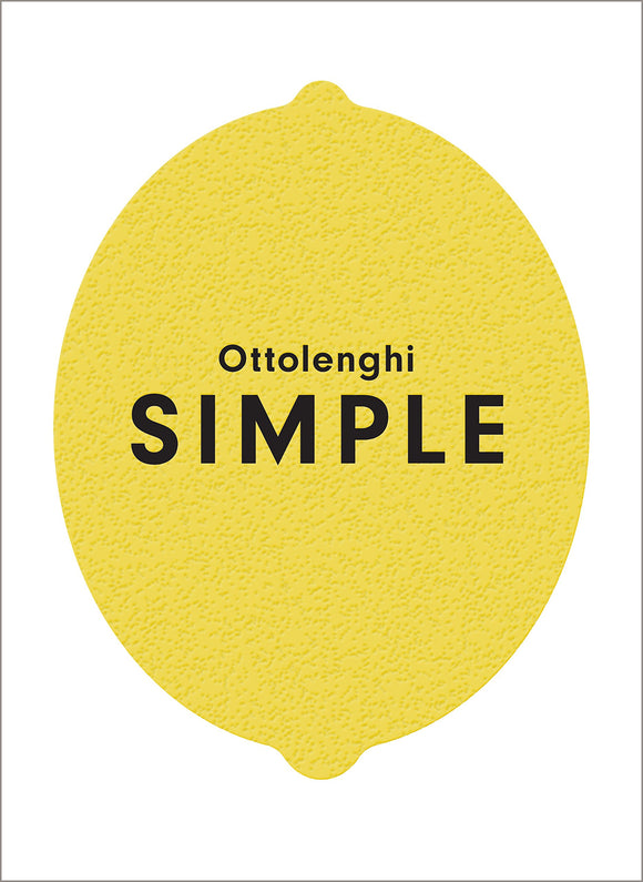 Ottolenghi I Simple