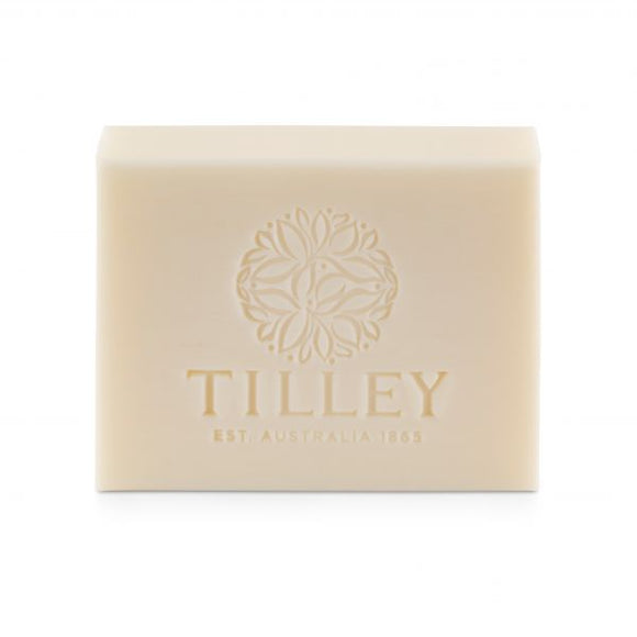 Soap I Set of 3 I Lily Of The Valley - Richie and Co