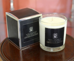 Royal College of Physicians Candle