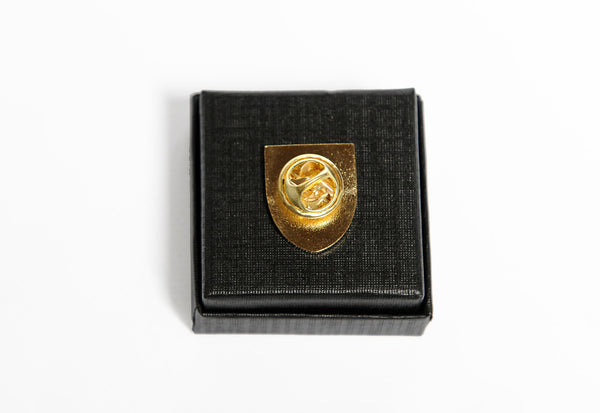 RCPSG Lapel Badge