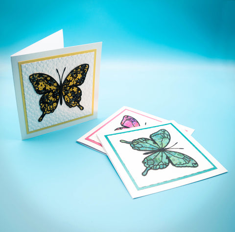 HOPE Greeting Cards