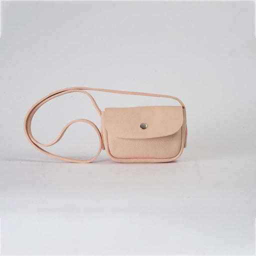 Kate Sheridan Rosa Mini Pop Bag