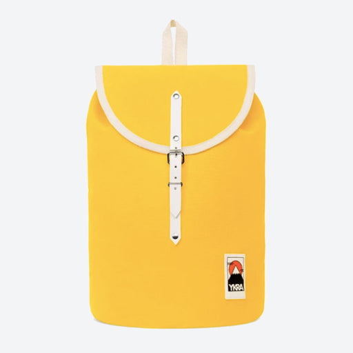 YKRA Yellow SailorPack