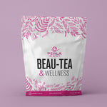 Beau-Tea & Wellness