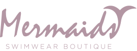 Mermaids Boutique