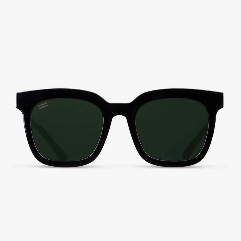 993 Black/Black Sunglasses