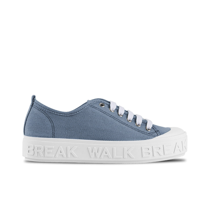 Sneakers Wicker Jeans
