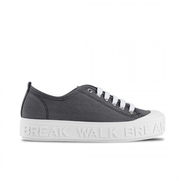 Sneakers Wicker Quartz