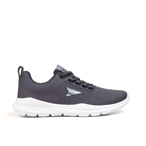 Sneakers Fly BeeTech Grey