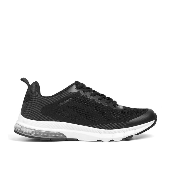 Sneakers Blase BeeTech Black