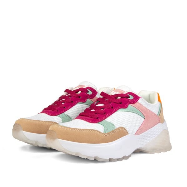 Sneakers Bungle BeeTech Multi