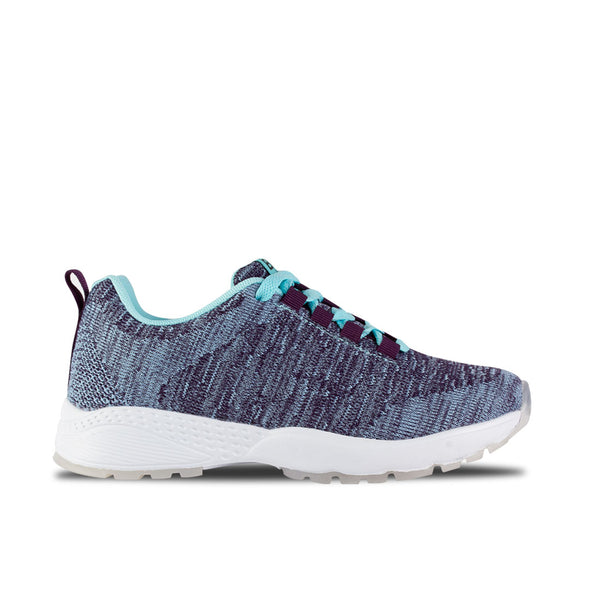 Sneakers Bungle BeeTech Blue