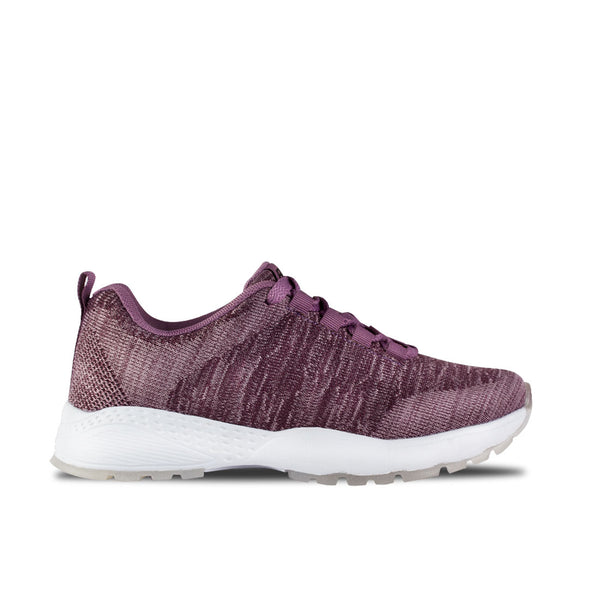 Sneakers Bungle BeeTech Purple