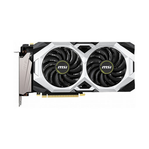 Carte Graphique Gaming MSI NVIDIA RTX 2070 8 GB GDDR6