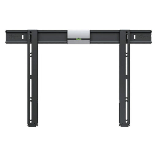 "Support de TV fixe Vogel's Thin 40-65"" Noir"