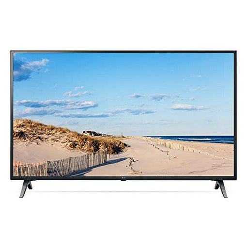 "TV intelligente LG 65UM7000PLA 65"" 4K Ultra HD LED WiFi Noir"