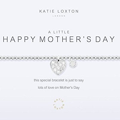 Katie Loxton - Mother's Day - Bracelet